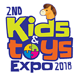 Kids And Toys Expo
